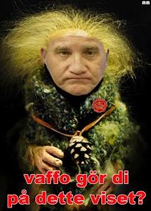 vaffo2