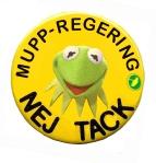 muppmarke4