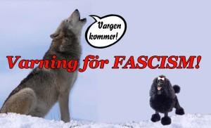 0.fascism