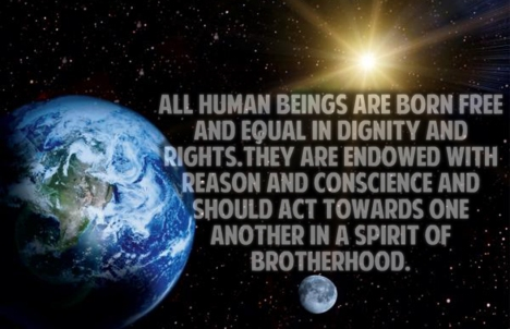 16.rights