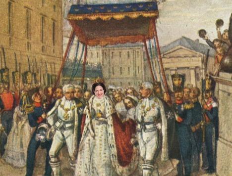drottningakb