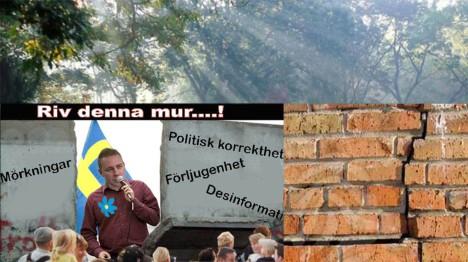 mkmuren