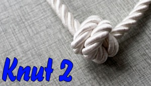 knut2