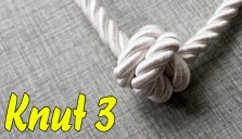 knut3