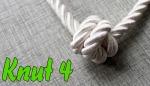 knut4