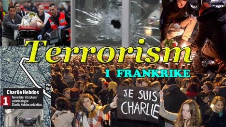 terrorism1