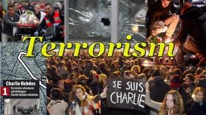 terrorism2