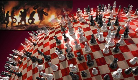 chessfire
