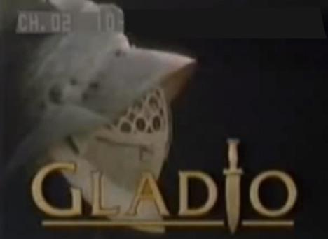 gladio