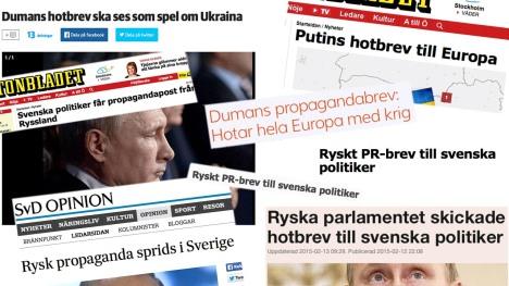 rubriker
