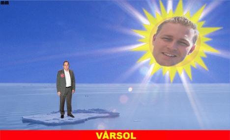 varsol