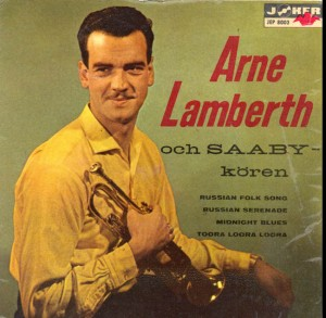 arne-lamberth-russian-folk-song-joker