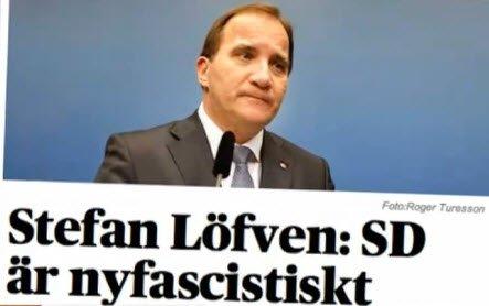 fascister