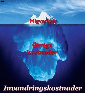 isberg