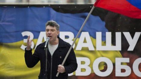 nemtsov3