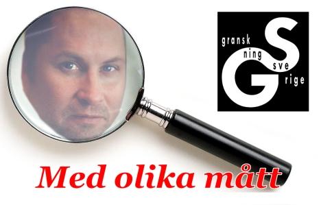 gsmatt
