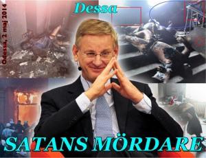 mordare22