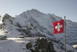 schweizare