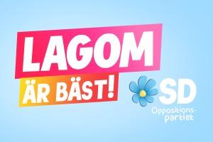 sd-lagom