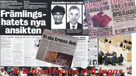 mediajakt