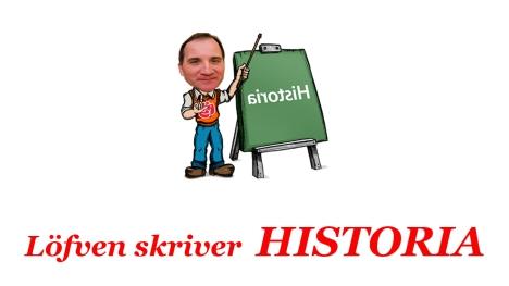 slhistorian