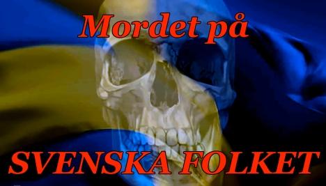 svenskmord