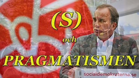 spragmatism
