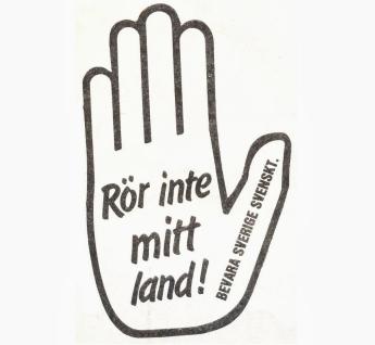 mittland