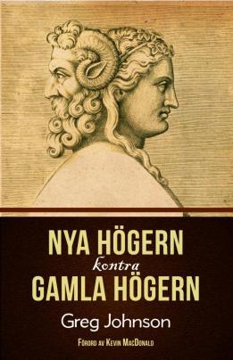 gj-boken