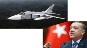 erdogan-su24
