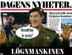 lognmaskin1