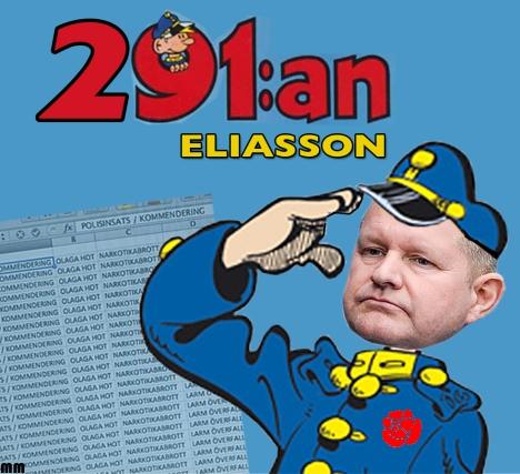291eliasson