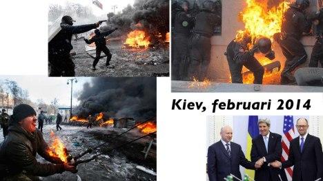 kiev14