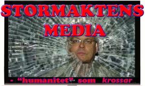 stormaktens-media
