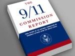 911report