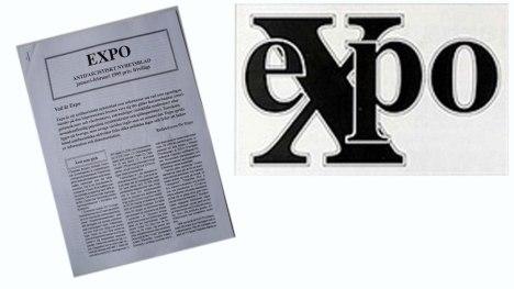 expo95