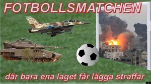 gazafotboll