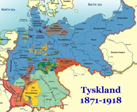 1871-1918