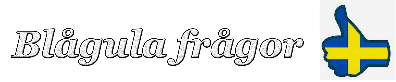 Dating Premier trumma emblem