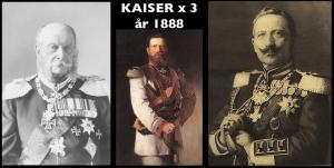 kaiser3