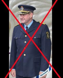 polischef