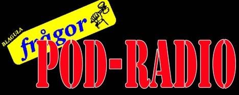 podradiobgf
