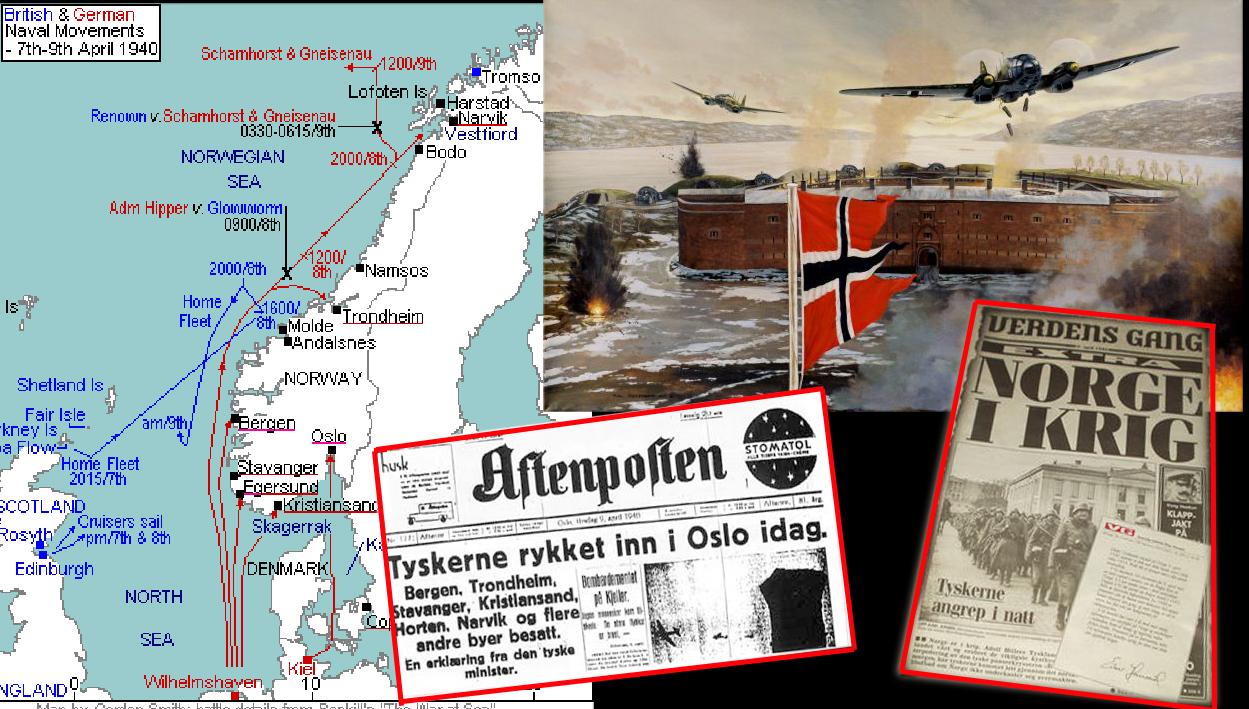 Dag 8 breivik forhors pa nytt