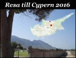 cypern16