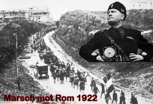 rom22