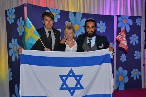 avner-ben-yisrael-svenskjudiskdialog-jomshof-sds-valvaka-2014.jpg