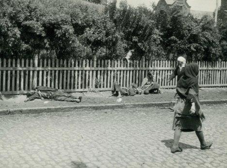 GolodomorKharkiv